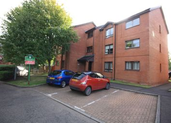 Thumbnail 2 bed flat to rent in Ferry Road, Bothwell, Glasgow