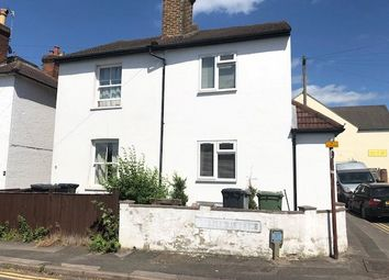 Thumbnail 5 bed property to rent in Nettles Terrace, Guildford, Surrey