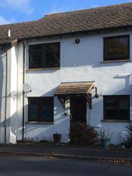 Thumbnail 2 bed flat to rent in John Nash Drive, Dawlish
