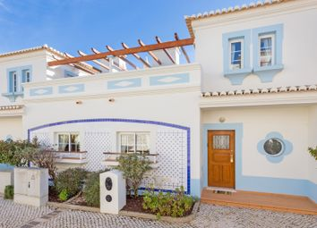 Thumbnail Town house for sale in Budens, Vila Do Bispo, Portugal