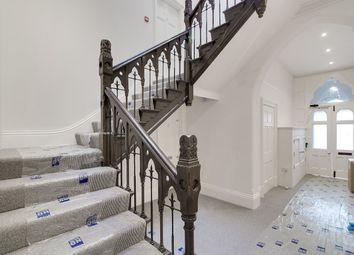 Ferndale House, 66A Harborne Road, Edgbaston B15