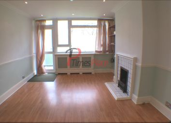 Thumbnail 2 bed flat to rent in Strathdon Drive, Earlsfield, Wandsworth