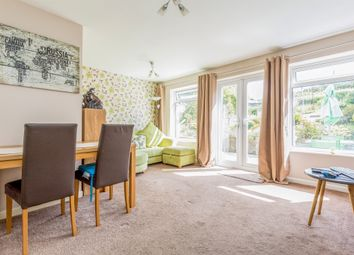 Thumbnail 3 bedroom semi-detached house for sale in Newland Road, Bishopsworth, Bristol