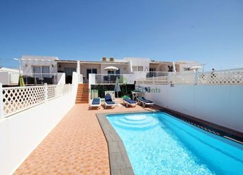 Thumbnail 2 bed villa for sale in Vista Del Mar, Puerto Del Carmen, Lanzarote, Canary Islands, Spain