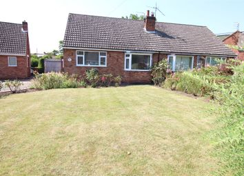 Thumbnail 3 bed property for sale in Cheesemans Close, Waltham, Grimsby
