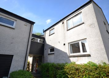 Thumbnail 1 bed flat for sale in Iddesleigh Avenue, Milngavie