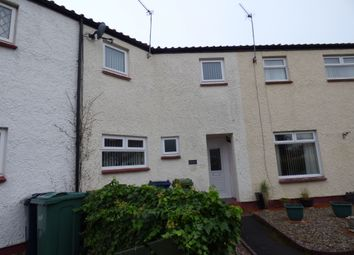 Thumbnail 3 bed terraced house to rent in Farrier Close, Washington