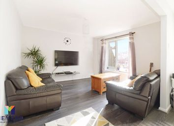 Hamilton Road, Bournemouth BH1. 2 bed terraced house