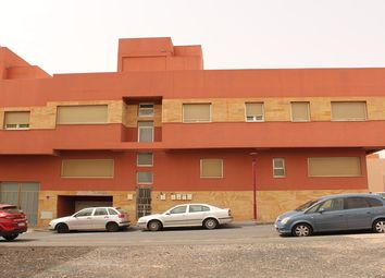 Thumbnail 2 bed apartment for sale in Puerto Del Rosario, Fuerteventura, Spain