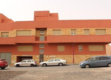 Thumbnail Apartment for sale in Puerto Del Rosario, Fuerteventura, Spain