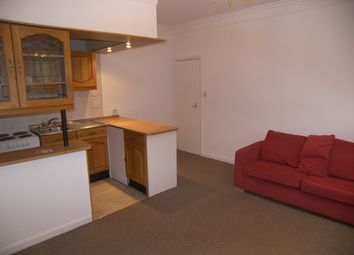 Thumbnail 1 bed flat to rent in Klara Court, 130 Haverstock Hill, Belsize Park, London