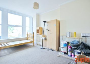 Thumbnail 7 bed terraced house to rent in The Limes Avenue, London