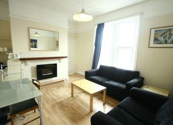 Thumbnail 3 bed flat to rent in Wingrove Avenue, Fenham