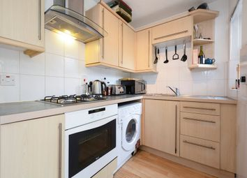 Thumbnail 3 bed terraced house for sale in Tunnel Avenue, Greenwich, London