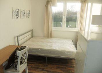 Thumbnail Room to rent in Stebondale Street, London
