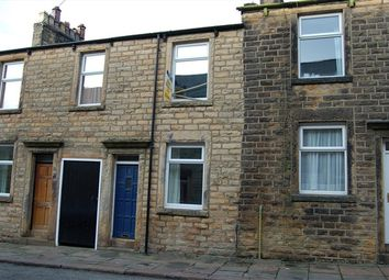 Thumbnail 2 bed property to rent in Greenfield Street, Lancaster