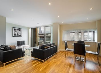 Thumbnail Flat for sale in Arc House, Maltby Street, Tower Bridge, London