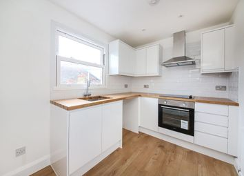Thumbnail 1 bed flat for sale in Charleville Circus, Sydenham, London