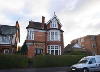 Thumbnail 5 bedroom detached house for sale in Knighton Drive, Leicester