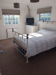 Thumbnail Room to rent in Battle Lane, Marden