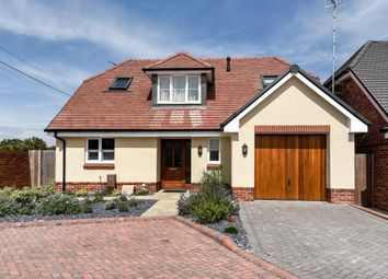 Nursery Mews, Bywater Way, Chichester PO19