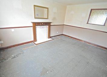 3 bed terraced house for sale in Swinderby Garth, Hull HU7