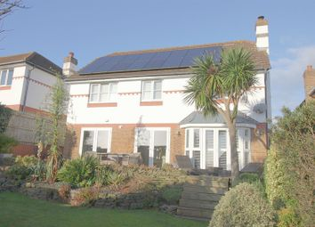 Thumbnail 4 bed property to rent in Penhale Road, Goldenbank, Falmouth