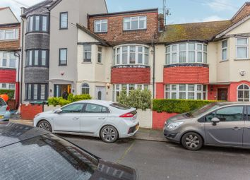 5 bed terraced house for sale in Riverside Road, Stamford Hill N15