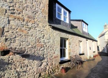 Thumbnail 3 bed semi-detached house to rent in Greenwell Cottage, Main Street, West Linton, Scottish Borders