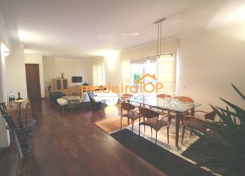 Thumbnail 3 bed apartment for sale in São Martinho, Funchal, Portugal