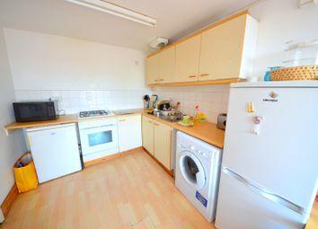 Thumbnail 3 bedroom flat to rent in Centurion Close, Islington