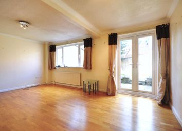 Thumbnail 3 bed semi-detached house to rent in Haslam Close, Ickenham, Middlesex