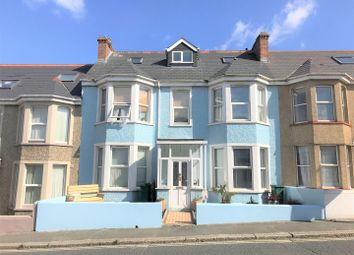 1 bed flat to rent in Higher Tower Road, Newquay TR7