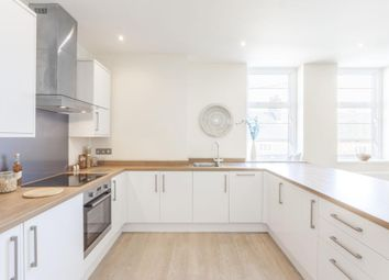 Thumbnail 2 bed flat to rent in Glyde Path Road, Dorchester, Dorset