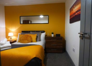 Thumbnail Room to rent in Kilvey Road, St. Thomas, Swansea