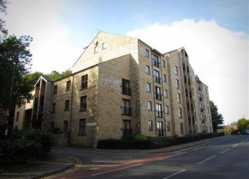 Thumbnail 2 bed flat to rent in Lune Square Damside Street, Lancaster