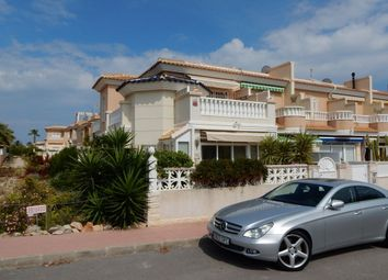 Thumbnail 3 bed semi-detached house for sale in Quesada, Alicante, Spain