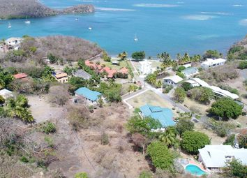 Thumbnail Land for sale in Turtlebackdrivesubdivisionlotno.2, Lance Aux Epines, Grenada