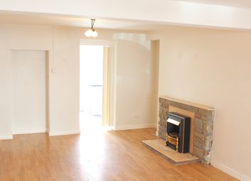Thumbnail 3 bed terraced house to rent in Rhys Street, Trealaw