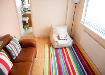 Thumbnail 3 bed terraced house for sale in Dyfodwg Street, Treorchy