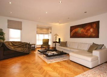 Thumbnail 4 bed property to rent in Windsor Way, Brook Green, London