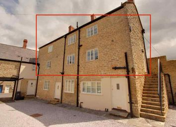 Thumbnail 2 bed end terrace house to rent in South Street, Crewkerne