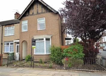 Thumbnail 4 bed property for sale in Ladysmith Road, Grimsby