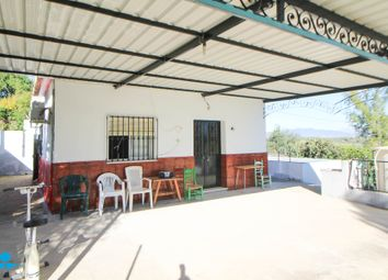 Thumbnail 2 bed country house for sale in Coin, Málaga, Spain