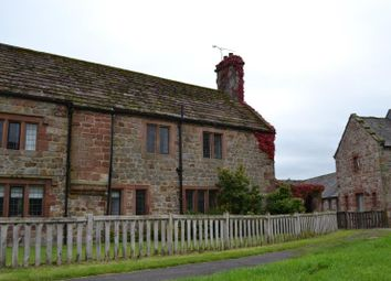 Thumbnail 2 bed cottage to rent in Priory Cottage, Lanercost, Brampton, Cumbria CA8 2Hq
