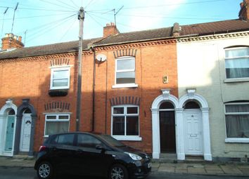 Thumbnail 2 bed property to rent in Austin Street, Northampton