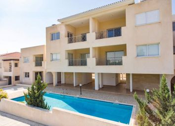 Thumbnail 1 bed property for sale in Polis, Polis, Cy