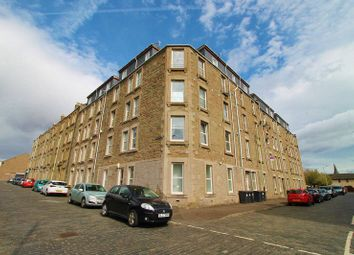 Thumbnail 1 bedroom flat for sale in 1/2, 2 Malcolm Street, Dundee, Angus