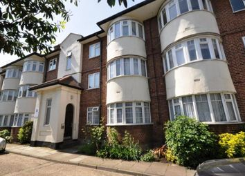 Thumbnail 2 bed flat to rent in Minehead Court, Alexandra Avenue, Rayners Lane, Middlesex