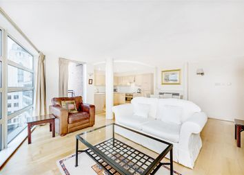 Thumbnail 2 bed flat to rent in Consort Rise, 203 Buckingham Palace Road, Belgravia, London